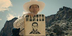 La Ballata di Buster Scruggs: ecco il nuovo trailer del film dei fratelli Coen