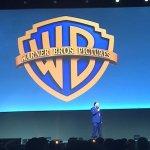 Comic-Con 2018: Tutti i trailer del panel Warner, qual è il vostro preferito?
