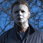 Halloween: Michael Myers è il protagonista di una nuova immagine del film di David Gordon Green