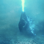 Godzilla II: King Of The Monsters, la recensione