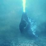 Godzilla: King of the Monsters, il Re dei Mostri nelle prime foto ufficiali!