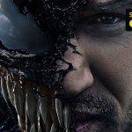 Comic-Con 2018: il panel di Venom e Spider-Man: un Nuovo Universo – LIVE