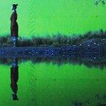 Mulan: Niki Caro pubblica la prima immagine dal set