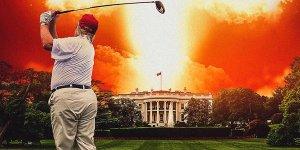 Fahrenheit 11/9: ecco il trailer italiano del nuovo documentario di Michael Moore