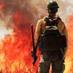 Fire Squad – Incubo di Fuoco, la recensione
