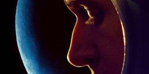 First Man – Il Primo Uomo: Ryan Gosling nella prima clip italiana