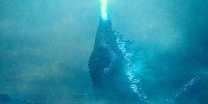 Godzilla 2 – King of the Monsters: il Re è tornato nel nuovo trailer, anche in italiano