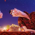 Hotel Transylvania 3 – Una Vacanza Mostruosa, la recensione