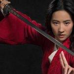 Mulan: Gong Li svela dettagli sul suo personaggio, la villain Xian Lang
