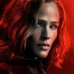 Peppermint: ecco una featurette dell'action thriller con Jennifer Garner