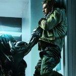 The Predator: azione e scene inedite in un nuovo spot tv