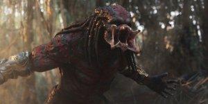The Predator: ecco il divertente trailer onesto del film di Shane Black