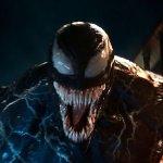 Venom: il simbionte in azione in un nuovo spot tv del cinecomic con Tom Hardy
