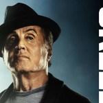 Creed II: Sylvester Stallone e Dolph Lundgren arrivano alle mani in una scena eliminata