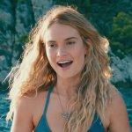 Mamma Mia! Ci Risiamo, due nuove clip italiane tratte dal musical con Lily James e Meryl Streep