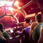 Star Wars: Galaxy's Edge, nuovi dettagli sul parco dall'edizione Blu-ray di Solo: a Star Wars Story