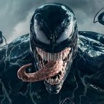 EXCL – Venom: una featurette home video dedicata a Carnage!