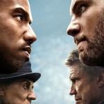 Creed II: alcune star del film non non credono che l'addio di Stallone a Rocky sia definitivo