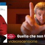 Roma 2018 – MILLENNIUM: Quello che non uccide, la videorecensione e il podcast