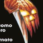 Halloween torna nei cinema italiani il 15-16-17 ottobre: ecco il poster!