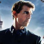 Mission: Impossible – Fallout, primi dettagli sui contenuti extra dell'edizione home video