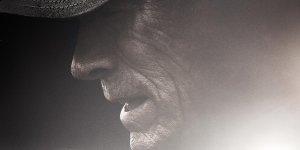 Il Corriere – The Mule: due nuovi spot italiani del film di Clint Eastwood