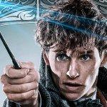 Animali Fantastici: I Crimini di Grindelwald, scene inedite in due nuovi spot televisivi