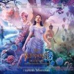 Lo Schiaccianoci e i Quattro Regni: il viaggio nei mondi magici nella nuova featurette
