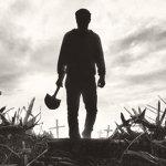 Pet Sematary: il cimitero vivente di Stephen King ritorna nel primo trailer del film!
