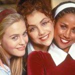 Ragazze a Beverly Hills: la Paramount è al lavoro sul remake della commedia degli anni '90