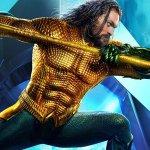 Aquaman: ecco i primi dettagli sui contenuti extra delle varie edizioni home video americane