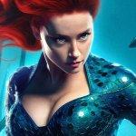 Aquaman: Mera, Arthur Curry, Black Manta e gli altri protagonisti nei nuovi character poster