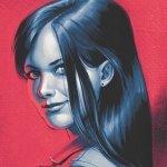 Fear Street: la 20th Century Fox è al lavoro su una trilogia tratta dai romanzi di R.L. Stine