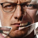 Glass: la Bestia in una nuova immagine del film di M. Night Shyamalan