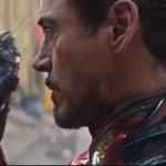 """Avengers: Endgame, un """"vecchio amico"""" di Iron Man in un nuovo set LEGO"""