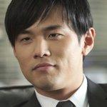 xXx 4: Jay Chou nel cast del nuovo capitolo diretto da D.J. Caruso