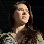 Monster Problems: Jessica Henwick con Dylan O'Brien nel film di Michael Matthews