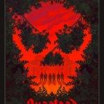 Poster e Locandine| Overlord