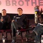 Avengers: Endgame, i fratelli Russo hanno avuto Michelangelo Antonioni come fonte d'ispirazione