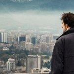 TFF36 – Santiago, Italia, la recensione