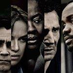 Widows – Eredità Criminale: la città di Chicago al centro di una nuova featurette sottotitolata