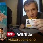 TFF 36 – Wildlife, la videorecensione e il podcast