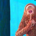 Missing Link: ecco il secondo trailer del nuovo film della LAIKA