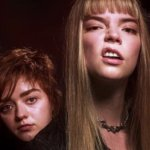 "New Mutants, parla Maisie Williams: ""Chissà quando ca**o uscirà"""