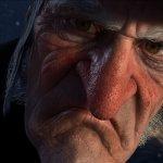 A Christmas Carol, il Canto di Natale horror di Robert Zemeckis che merita di essere riscoperto