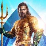 Aquaman: secondo il produttore non c'è bisogno di film DC Comics di gruppo in stile Justice League