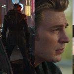 Avengers: Endgame, il primo trailer nel dettaglio