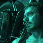 Avengers: Endgame, la teoria secondo cui saranno Rocket e Pepper a salvare Tony nello spazio