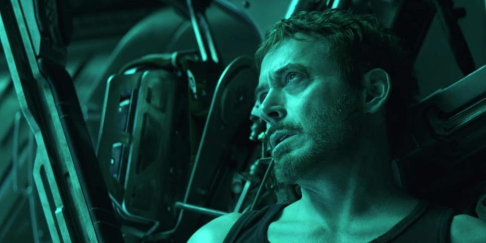 Avengers: Endgame, la recensione da badtaste