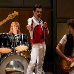 Bohemian Rhapsody: due nuovi spot tv per il lancio del film in home video